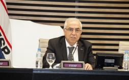 Türk Makarna Sanayicilerinin Dünya'ya armağanı olan 25 Ekim Dünya Makarna Günü Brezilya' da kutlandı