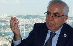 TMSD Başkanı Abdülkadir KÜLAHÇIOĞLU TRT RADYO 1'de Ekonomi Günlüğü programının canlı yayın konuğuydu.