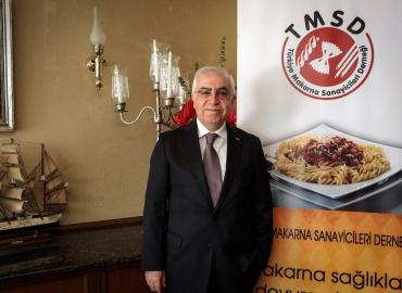 Türkiye Makarna Sanayicileri Derneği (TMSD), Toprak Mahsulleri Ofisi (TMO) ile birlikte bugün ve yarın Ankara Kızılay Meydanı'nda demokrasi nöbeti tutan halka kumanya dağıtımı yapacak