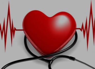 Makarna ve Sağlık