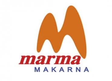 Marma Makarna